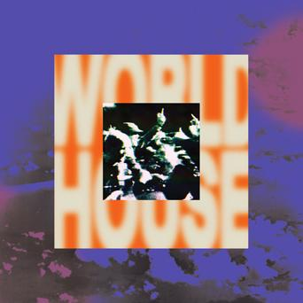 MIL-SPEC World House LP