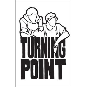 TURNING POINT Demo CS