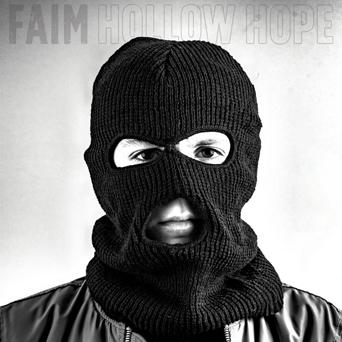 FAIM Hollow Hope LP
